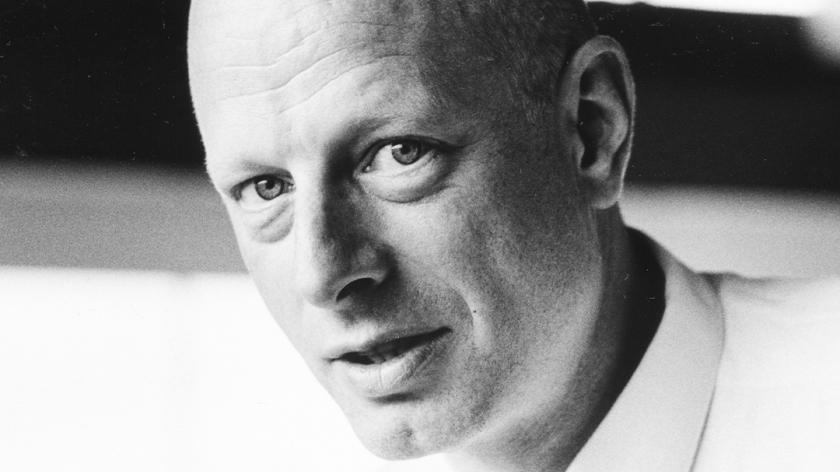 Hannes Wettstein